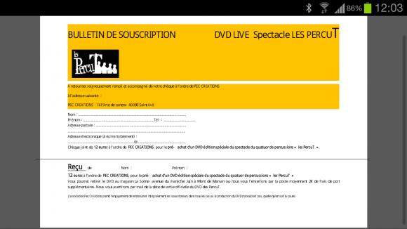http://xylo.cowblog.fr/images/20130529120359-copie-1.png